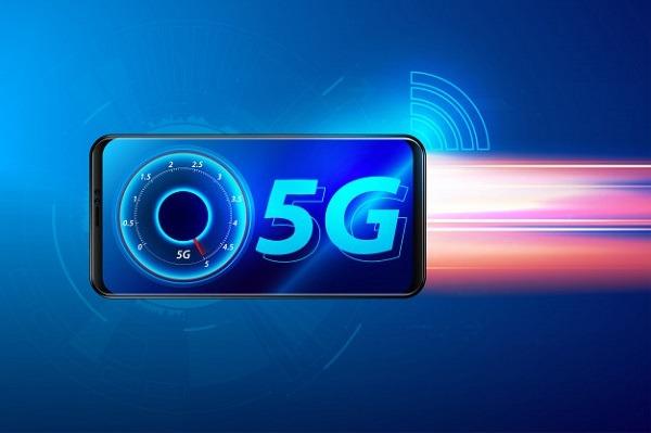 5G-mobifone-sim-so-vip